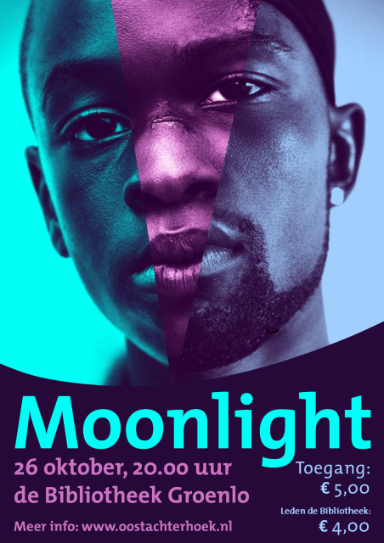 Moonlight Film Deutschland